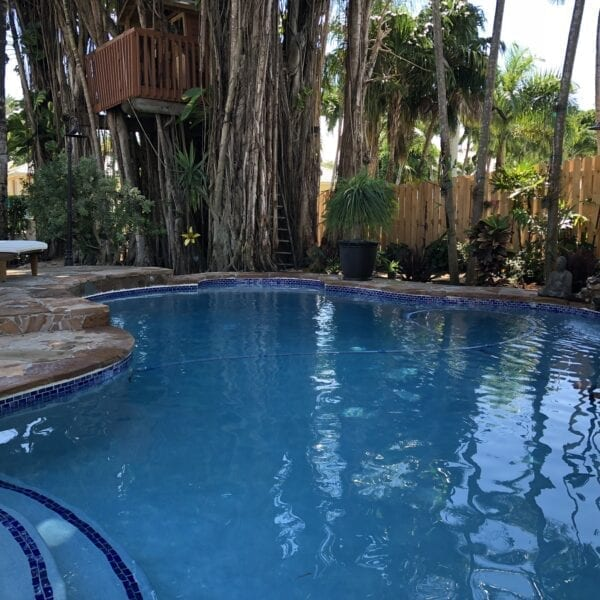 5 tips for pool owners - Acquality Pool Service